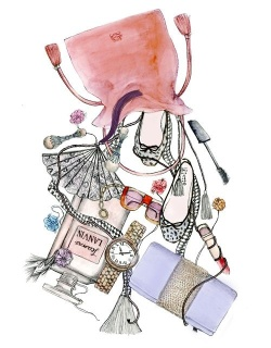 La borsa di Mary Poppins