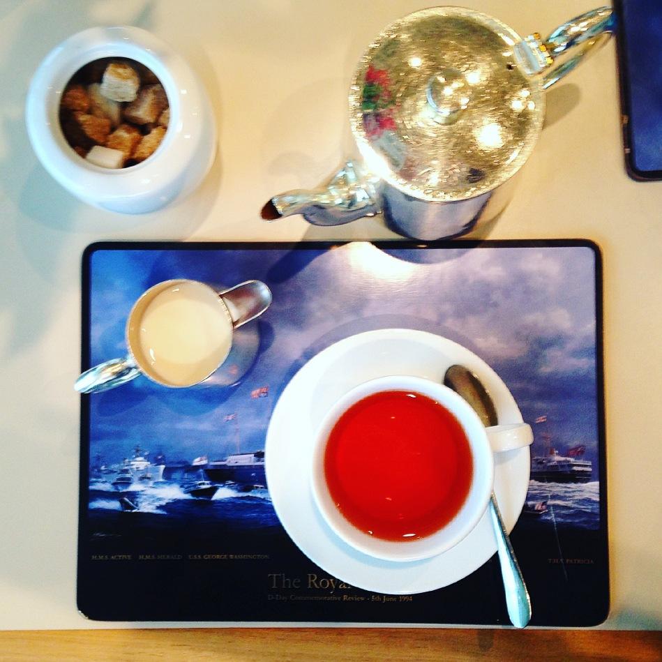 colazione_inglese